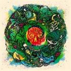 THE FREEZING FOG The Freezing Fog album cover