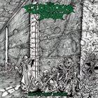 THE GLORIOUS DEAD Into Lifeless Shrines album cover