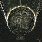 THE GORGE Prehistoric Relapse album cover