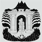 THE GREAT SABATINI Napoleon Sodomite album cover