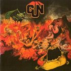 GUN Gun album cover