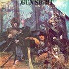 GUN Gunsight album cover
