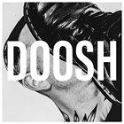 THE HELL Doosh album cover