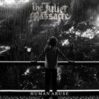 THE JULIET MASSACRE Human Abuse album cover