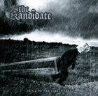 THE KANDIDATE Until We Are Outnumbered album cover