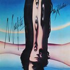 THE KINKS Misfits album cover