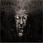 THE KRONI The Kroni / Ourang Medan album cover