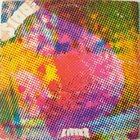 THE LITTER $100 Fine album cover