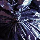 THE MAD CAPSULE MARKETS ギチ あやつり人形 カラクリの底 album cover