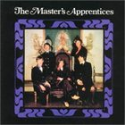 THE MASTERS APPRENTICES The Complete Recordings: 1965 - 1968 album cover