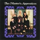 THE MASTERS APPRENTICES The Master's Apprentices album cover