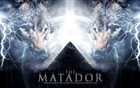 THE MATADOR Promotional Demo album cover