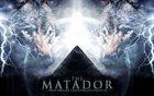 THE MATADOR Promotional Demo album cover