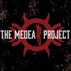THE MEDEA PROJECT The Medea Project album cover