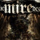 THE MIRE DEEP Hellhound album cover