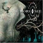 THE MORE I SEE The Wolves Are Hungry album cover