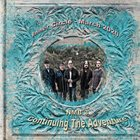 THE NEAL MORSE BAND NMB 3: Continuing the Adventure (Inner Circle March 2020) album cover