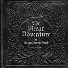 THE NEAL MORSE BAND The Great Adventure album cover