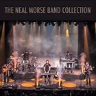 THE NEAL MORSE BAND The Neal Morse Band Collection album cover