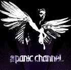 THE PANIC CHANNEL (ONe) album cover
