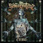 THE SHARON TATE Cube album cover