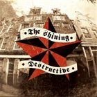 THE SHINING The Amsterdam Connection album cover