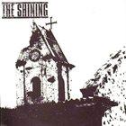 THE SHINING The Shining album cover