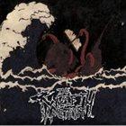 THE TWELFTH AMETHYST To Davy Jones' Locker album cover
