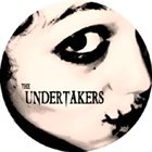 THE UNDERTAKERS The Undertakers album cover
