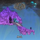THE VINTAGE CARAVAN Arrival album cover