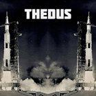 THEDUS Thedus I album cover