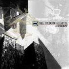 THEE MALDOROR KOLLECTIVE A Clockwork Highway album cover
