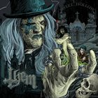 THEM Sweet Hollow album cover
