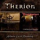THERION Atlantis Lucid Dreaming album cover