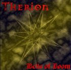 THERION Bells of Doom album cover