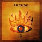 THERION Gothic Kabbalah album cover
