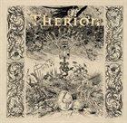 THERION Les Épaves album cover