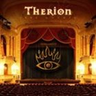 THERION Live Gothic album cover