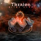 THERION Sitra Ahra album cover