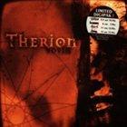 THERION Vovin Album Cover