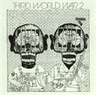 THIRD WORLD WAR Third World War 2 album cover