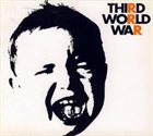 THIRD WORLD WAR Third World War album cover
