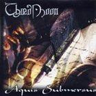 THIRDMOON Aquis Submersus album cover