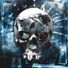 THIRDMOON Dimorphic Cynosure album cover