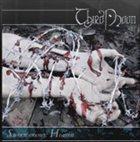 THIRDMOON Sworn Enemy: Heaven album cover