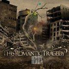 THIS ROMANTIC TRAGEDY Reborn album cover