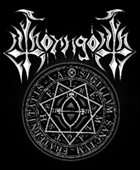 THORNGOTH Sigillum album cover
