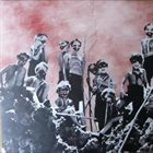 THOU Our Enemy Civilization album cover