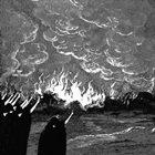 THOU Reincarnation Prayer album cover