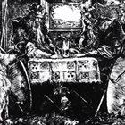 THOU The Degradation Of Human Life album cover